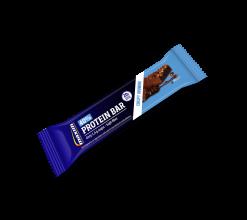Maxim patukka Crispy Brownie
