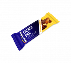 maxim EnergyBar Banana Chocolate