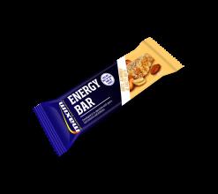 EnergyBar Oats Almonds Salty Nuts