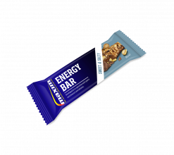 EnergyBar SweetSalty