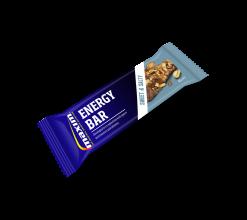 EnergyBar SweetSalty