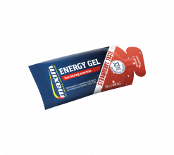 EnergyGel strawberry