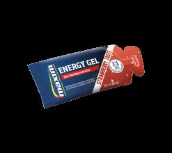 EnergyGel strawberry