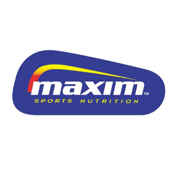 Geelit Arkiv Maxim Fi