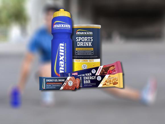 maxim_Kaikki Tuotteet