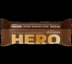 Maxim HERO proteiinipatukka