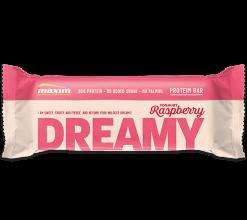 Maxim Dreamy